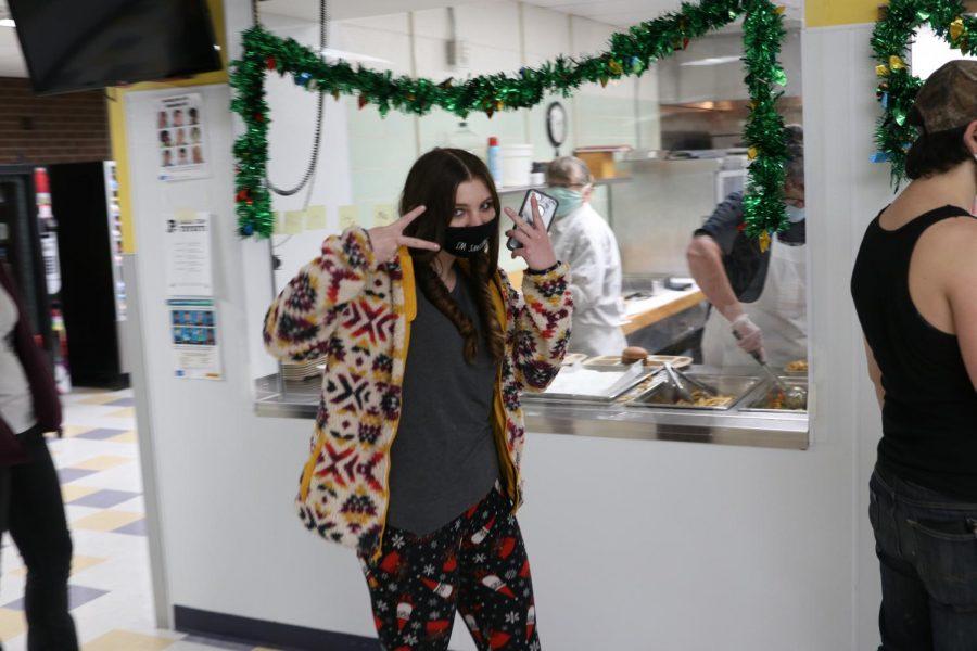 rainna+floyd+christmas+outfit