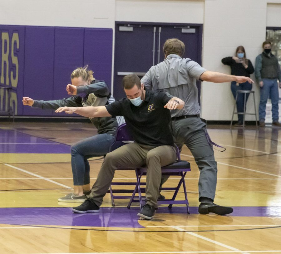 faculty-musical-chairs